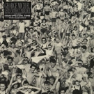 Reissue of George Michael's Listen Without Prejudice Vol. 1 Out 10/20