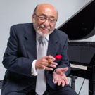 Eddie Palmieri Announces New Album 'Mi Luz Mayor'