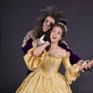 BWW Review: MSMT'S Opulent BEAUTY AND THE BEAST Offers Pure Enchantment