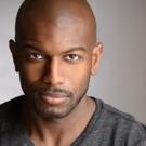 BWW Interview: BOOK OF MORMON Cast Member Corey Jones
