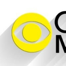 Scoop: CBS This Morning Listings for the Week of September 10