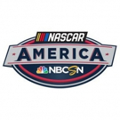 Racer Clint Bowyer Joins NASCAR AMERICA on NBC Sports, Today