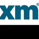 SiriusXM Reveals 'Future Five' for 2019 and Welcomes 'Class of 2018' in Music Photo