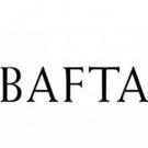 Jodie Whittaker, Hugh Grant Among BAFTA's 2018 New Members - See Full List Photo