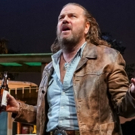 BWW Review: Seattle Rep's LAST OF THE BOYS Delivers an Emotional Gut Punch Article