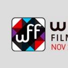 Whistler Film Festival Announces Call for Artists for 5th Annual Music Showcase