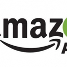 PARKS AND RECREATION, FRIDAY NIGHT LIGHTS, & More Coming to Amazon Prime