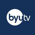 BYUtv Unveils Three New Original Unscripted Shows
