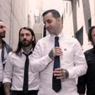 Bayside Premieres New Acoustic Track, 'Sick Sick Sick'