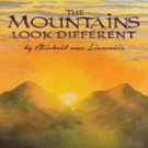 Mint Theater Company's American Premiere of THE MOUNTAINS LOOK DIFFERENT Begins at Th Photo