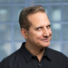 Comedian Nick Di Paolo Brings His NICK IS RIGHT Tour To CRT Downtown