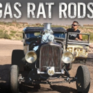 Discovery Channel to Premiere Fourth Season of VEGAS RAT RODS