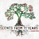 US Premiere of SCENES FROM 71* YEARS Portrays Palestinians' Daily Realities Photo