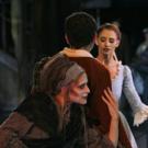 Boston Ballet Presents LA SYLPHIDE