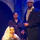 BWW Review: Eagle Theater's RAGTIME Reaches Hearts to the  Core Photo
