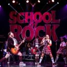 BWW Review: National Tour of SCHOOL OF ROCK Bounces Into OKC Broadway Photo