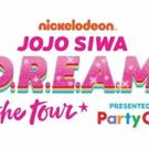 JoJo Siwa Adds 28 More Dates to 'Nickelodeon's JoJo Siwa D.R.E.A.M The Tour'