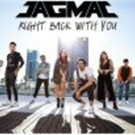 JAGMAC, Radio Disney's 'Next Big Thing,' to Release Highly Anticipated Debut EP Tomorrow