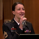 VIDEO: Jimmy Fallon Grants Army Band Singer's Wish of Singing with The Roots