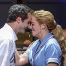BROADWAY BEYOND LOUISVILLE Review: WAITRESS at the Aronoff Center Photo