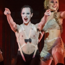 BWW Review: CABARET at The Playhouse Photo