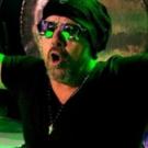 Jason Bonham's LED ZEPPELIN EXPERIENCE Postponed