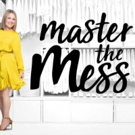 Scoop: Coming Up on MASTER THE MESS on DIRECTV NOW