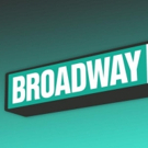 BroadwayHD Expands Opera Offering with BROKEBACK MOUNTAIN and NABUCCO
