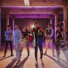 Pop Music Group JAGMAC Named Radio Disney's Next Big Thing Featured Artist