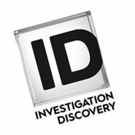 Investigation Discovery Presents LOVE & HATE CRIME: A MURDER IN MISSISSIPPI