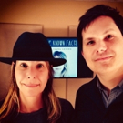 Exclusive Podcast: LITTLE KNOWN FACTS with Ilana Levine-  Michael Ian Black!