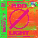 Redlight Announces Album and Releases New Single 'Get Wavey'