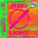 Redlight Announces Album and Releases New Single 'Get Wavey'