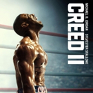 VIDEO: Go Back to Basics in the New Trailer for CREED II Video