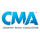 Country Music Association Makes Matching Contribution to 'Heal the Music Day' Photo