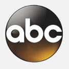 ABC Orders NEW YORK UNDERCOVER Reboot