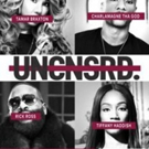 TV One's Edgy Biography Series UNCENSORED to Feature Rick Ross and Trick Daddy with Back-To-Back Episodes 3/4