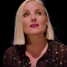 VIDEO: Kerry Ellis Joins 1,000 West End Stage students to Record 'A Million Dreams' in Aid of NSPCC Childline