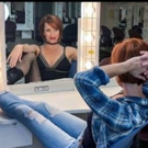 BWW Review: MY MIDLIFE CABARET a Showstopping Event Photo