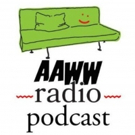Ken Chen Departs Position of AAWW Executive Director Photo