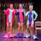 Photo Coverage: First look at Evolution Theatre Company's PRISCILLA QUEEN OF THE DESE Photo