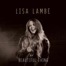 Irish Singer-Songwriter Lisa Lambe Signs to Blue Elan Records Photo