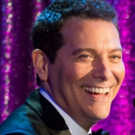 Michael Feinstein Comes To Ridgefield Playhouse This Month Photo