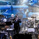 Mannheim Steamroller Christmas By Chip Davis Adds Matinee Performance At Van Wezel