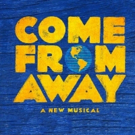 Tickets on Sale Feb. 1 for New Orleans Stop of COME FROM AWAY Article