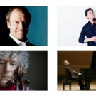 New Jersey Performing Arts Center Announces The 2018-19 Classical Season Photo