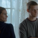 VIDEO: See Julia Roberts and Lucas Hedges in the Official BEN IS BACK Trailer Photo