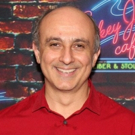 Stephen DeRosa, Lisa Tejero, and More Join Arena Stage's ANYTHING GOES