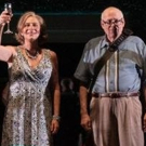 Review Roundup: THE YEAR TO COME at La Jolla Playhouse
