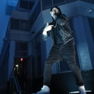 VIDEO: Watch Eminem Perform 'Venom' from the Empire State Building